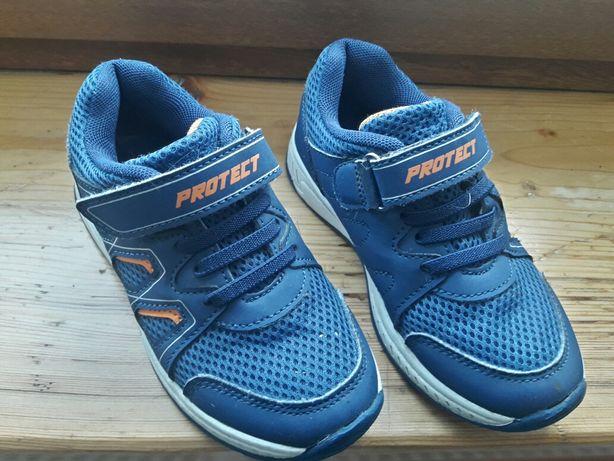 Adidasy buty sportowe Bobbi Shoes 28