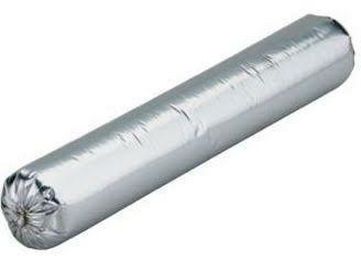 Герметик Grafen поліуретановий PU 40 600МЛ