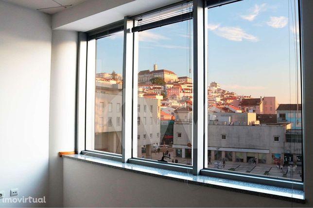Escritório | Junto à Loja Cidadão | Edificio Azul