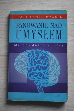 Panowanie nad umysłem (T. i J. Powell)