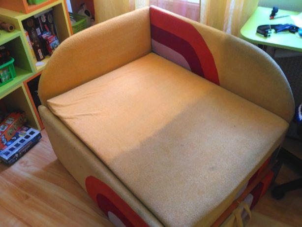 Глубокая чистка мягкой мебели и ковровых покрытий на дому!