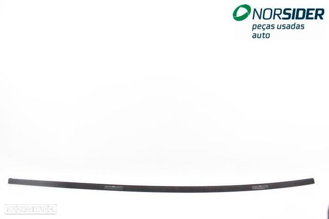 Friso tejadilho caleira esq Citroen C4 Coupe 04-08