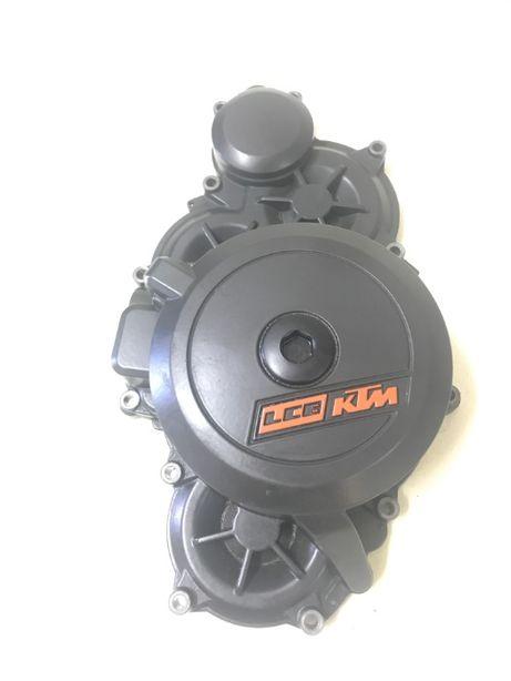 KTM 1050 Adventure 1090 Pokrywa Dekiel Alternatora 1190 RC