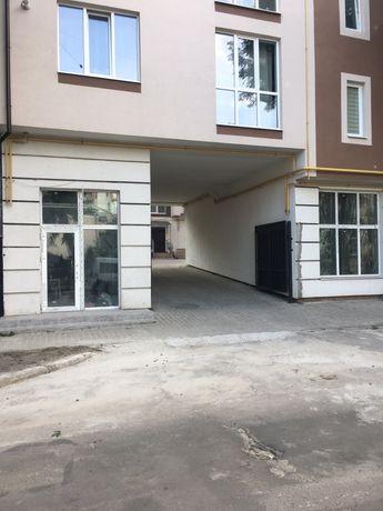 Оренда приміщення на вул. Шевченка-Турянського
