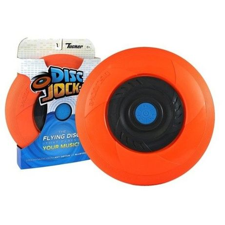 Frisbee blutooth disc. Диск фризби блютуз тарелка.