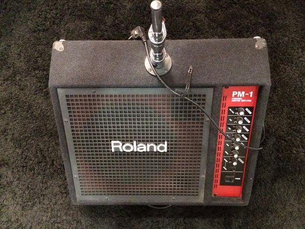 Roland PM-1