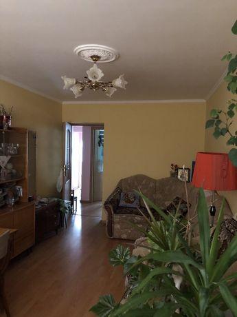 Продам 2-х кімнатну квартиру м. Стебник