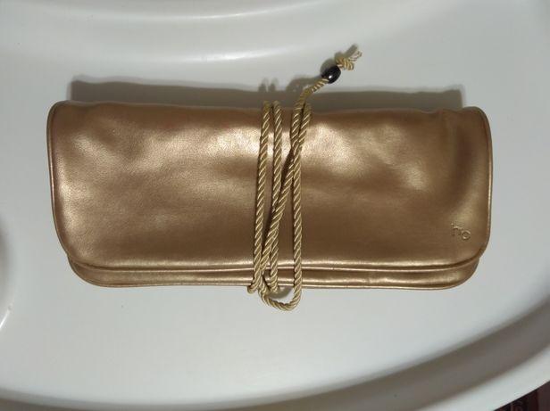 Женский клатч, сумочка