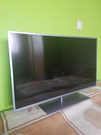 Tv Samsung UHD 42