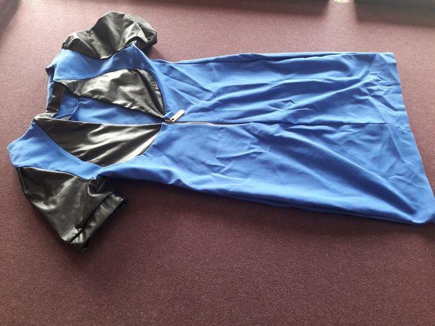Платье женская одежда