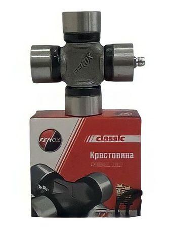 Крестовина карданного вала ВАЗ 2101 Fenox