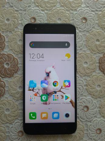 Терміново!!! Xiaomi Mi 6