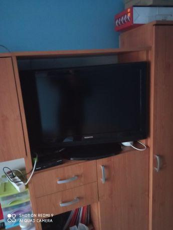 Sprzedam telewizor THOMSON 32