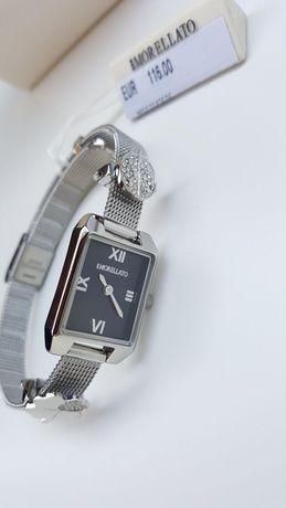 Женские часы Morellato, оригинал