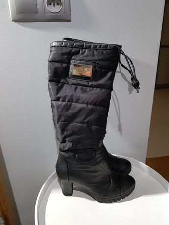 Buty Venezia Made in Italy roz.36