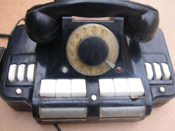 Телефон раритет в Днепре