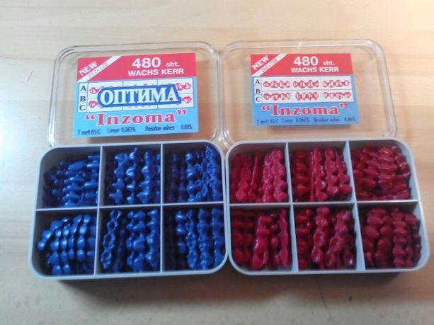 Инзоми,для керамики.инзомы для.литья