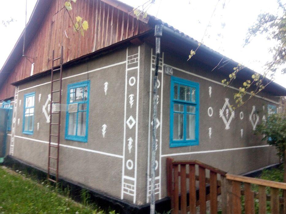 Продам будинок с.Пліщин Шепетовка - изображение 1