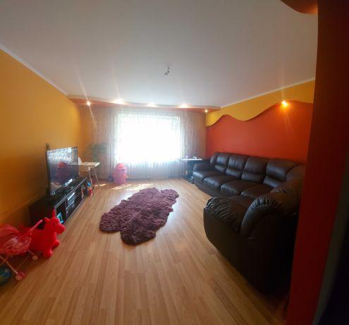 Продаж 4-кімнатної квартири з ремонтом вул. Чорновола
