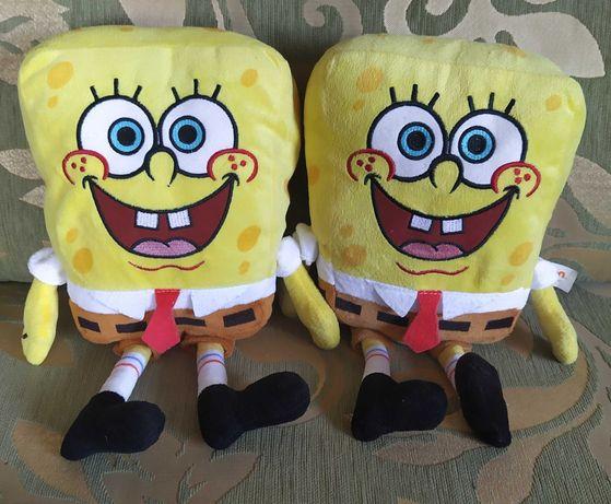 губка Боб Спанч Боб spongebob