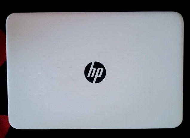 HP Stream Laptop 14-ax007np com rato e mala