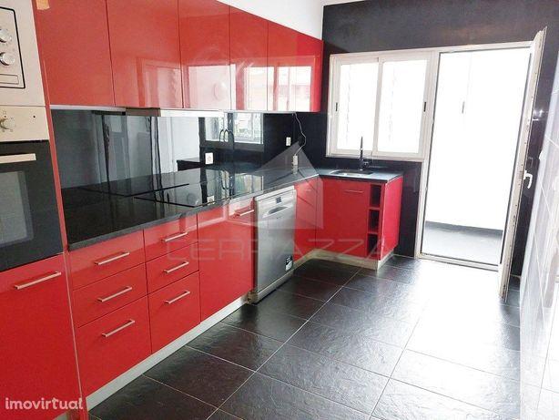 Oportunidade, apartamento T3 Vilar de Andorinho ( próximo...