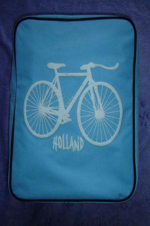 Plecak - rower Kist Design