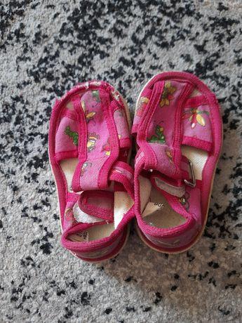 Взуття.       дитяче.