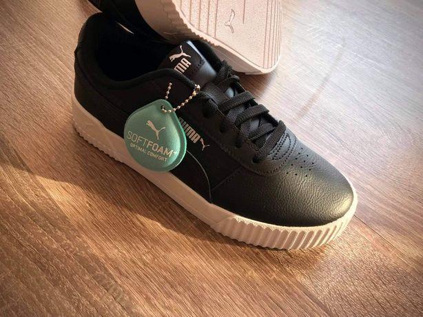 Кросівки, кеди Puma Carina L