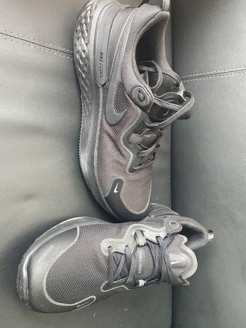 Кроссовки Nike react miller