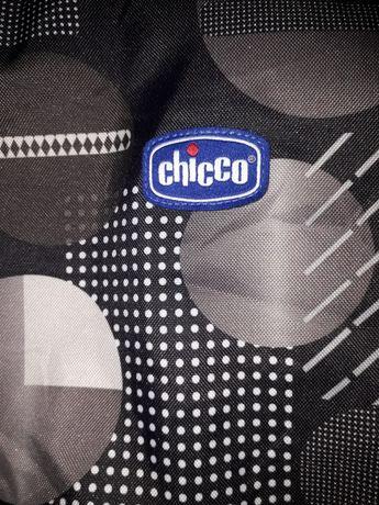 Детский конверт Chicco