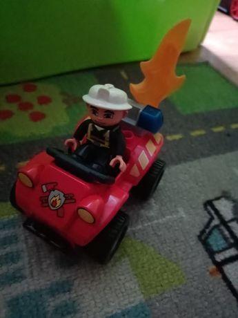 Zestawy LEGO Duplo