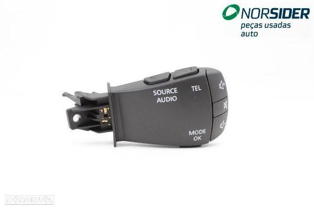Manete rádio ou computador bordo Renault Talisman Sport Tourer|15-19