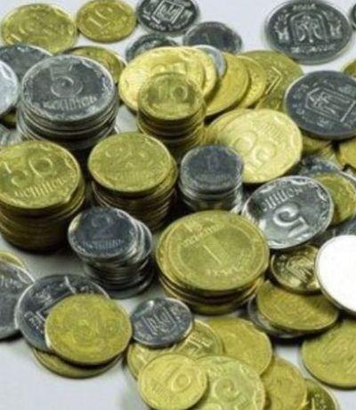 Обучение нумизматики и правельной инвестиции в украинские монеты