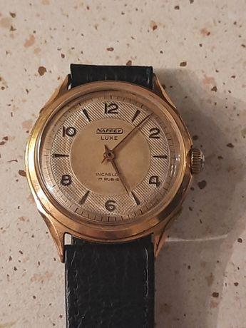 Nappey luxe incobloc zegarek