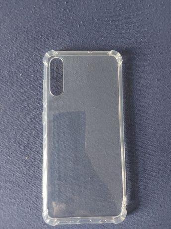 Sprzedam etui Samsung Galaxy A70