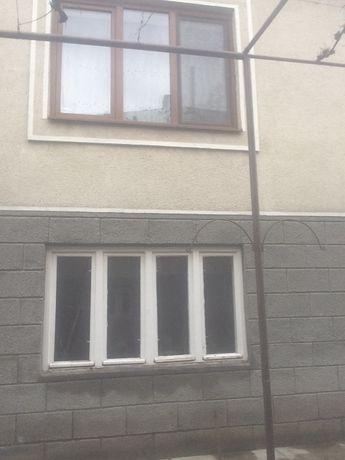 Вікно окно