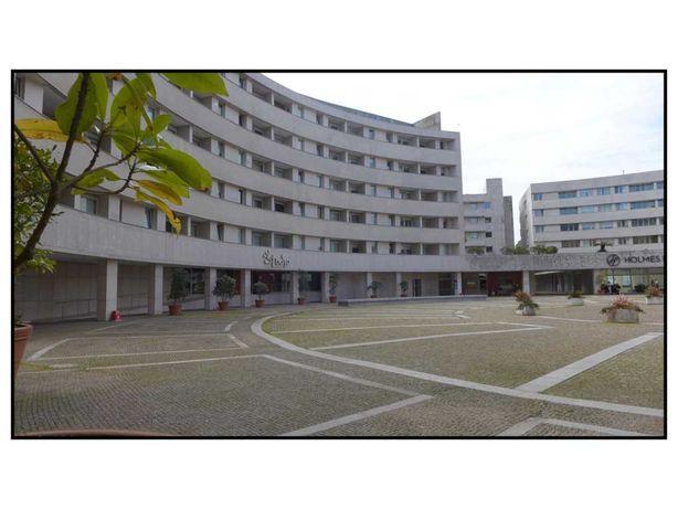 T0 Studio Residence Arrábida