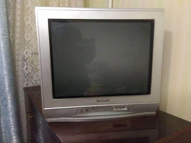 Телевизор ЭЛТ Panasonic TC-21FS10T