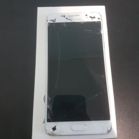 Samsung a5 2016 uszkodzony