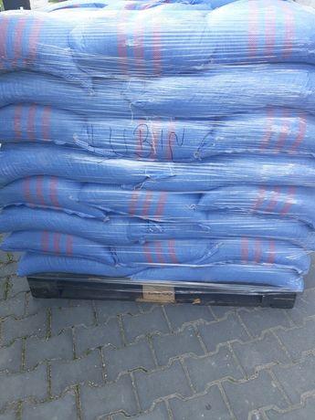 KUKURYDZA sucha ziarno kukurydzy sprzedam kukurydzę paszową kukurydzą