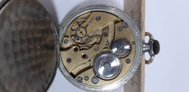 Швейчарские Часы Favor