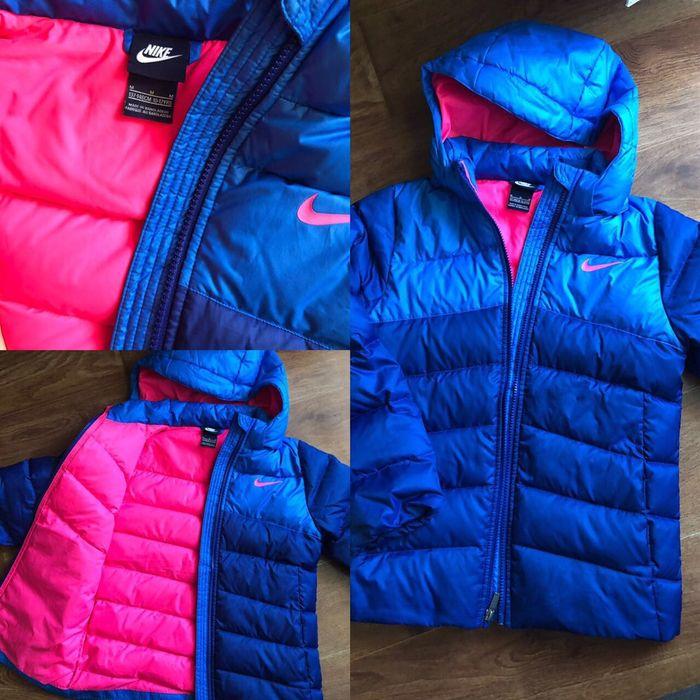 Куртка nike Херсон - изображение 1