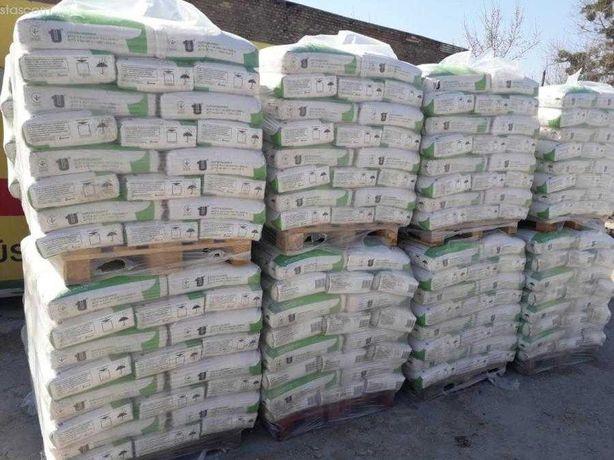 Цемент в ассортименте м400,м500,д0