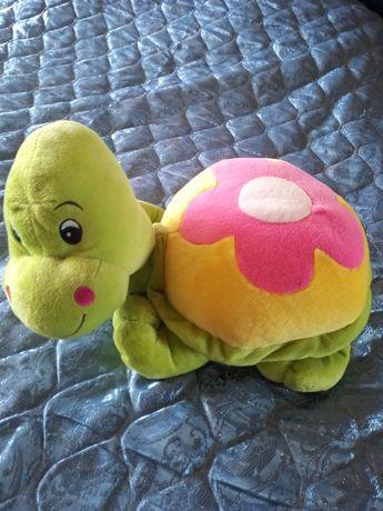 Продам мягкую игрушку Черепаха