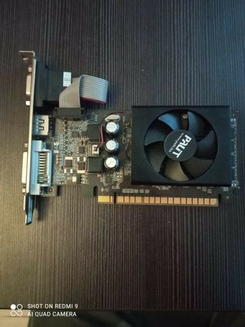 Geforce gt610 2G
