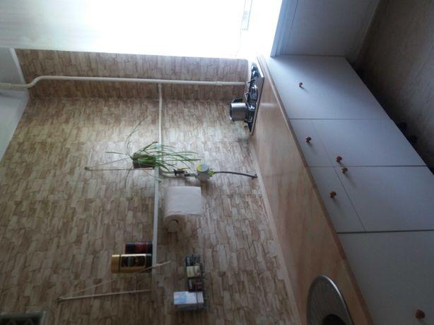 Сдам 2-х квартиру,центр , метро  1 мин Дворец Украины ,новый  .ремонт