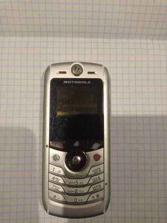 Обменяю, или продам Motorola l2