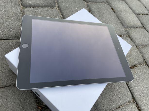 Apple iPad komplet bdb stan