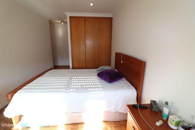 Apartamento 3 quartos, Valongo